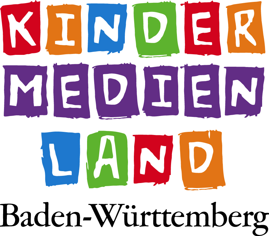 kindermedienland logo